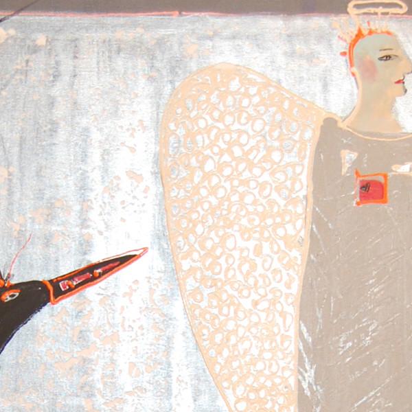 980x600_Utstilling Galleri Koll